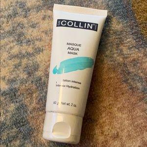 GM Collin Aqua Masque